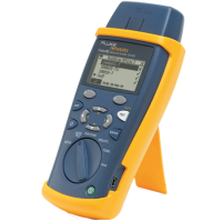 Fluke Networks Cable IQ